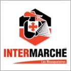 Intermarche Toulon